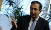 Bakan Zeybekçi'den Kriz Yorumu Yapanlara Sert Tepki