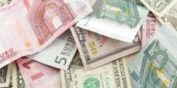 Dolar ve Euro Açılış Fiyatları 26 Temmuz 2016