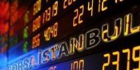 Borsa İstanbul Gündemi 26 Temmuz 2016