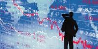 Dünya Borsa Gündemi 26 Temmuz 2016