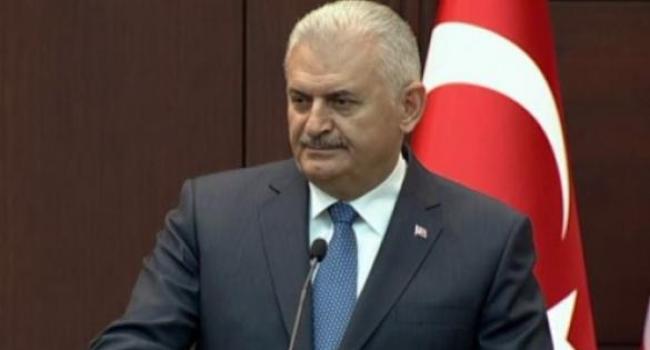 Rumların Son Şansı Türkiye Maceraya İzin Vermez