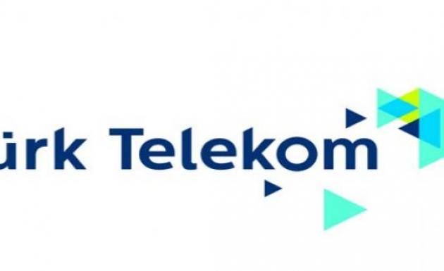 Türk Telekom'da FETÖ/PYD Operasyonu