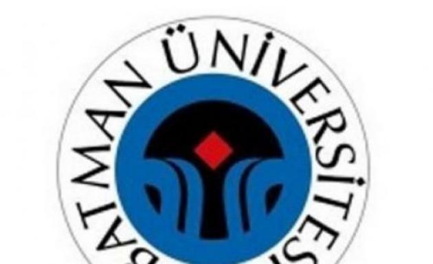 Batman Üniversitesinde Rektörlük Seçimleri Ertelendi