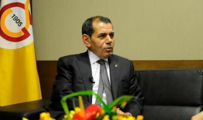 Bakan Çavuşoğlu: Türkiye IŞİD'e Karşı ABD İle Operasyon Yapacak