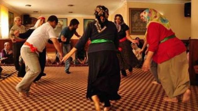 Libya Başbakanı Türkiye'yi eleştirdi