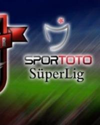 Gaziantepspor Trabzonspor Turgay Şeren Sezonu 2. Hafta