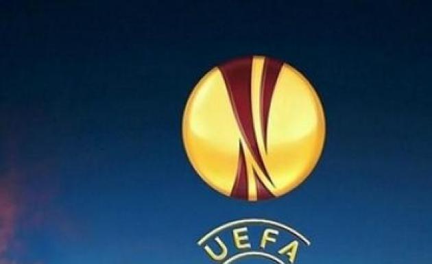 UEFA Avrupa Ligi Fenerbahçe, Konyaspor ve Osmanlıspor Grupları Belli Oldu