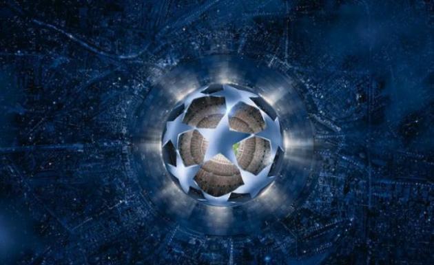 UEFA Şampiyonlar Liginde Statü Değişikliğine Gitti