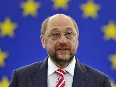 43 Mülteci Öldü Schulz Mısır ile Anlaşma Gerektiğini Beirtti