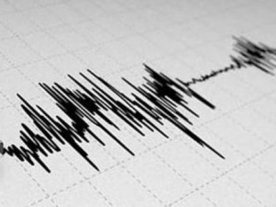 3 Günde 46 Deprem Sarsıntısı Pamukkale Beşik Gibi
