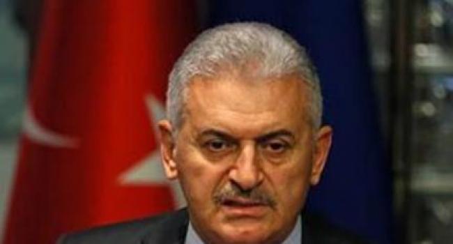 Musul Operasyonuna Türk Jetleri Katıldı
