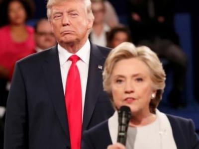 Başkan Adayları Son Randevuda Kozlarını Paylaştı