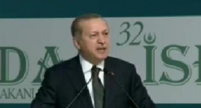 AP'nin Türkiye Oylaması Terör Örgütlerine Kol Kanat Göstergesidir