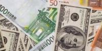 Dolar Rekor Kırıyor Euro Kendi Kulvarında Yükselişte