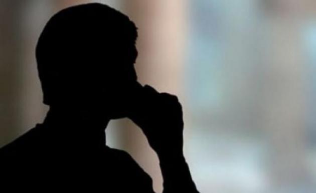 Sahte Emlakçı 25 Bin Lira Dolandırdı