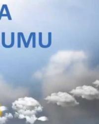 21 Aralık Salı Havalar Nasıl Olacak Ankara, İstanbul, İzmir