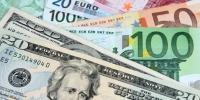 Dolar ve Euro Açılış Rakamları 16 Ocak 2017