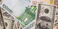 Dolar ve Euro Değer Kazanmaya Devam Ediyor