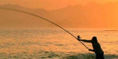 Balık Tutma Bilgileri Sosyal Medya'dan