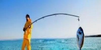 Balık Tutarken Dikkat Edin
