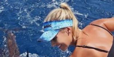 Balık Bulucularıyla Avlanmak Çok Kolay