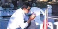 Kenan İmirzalioğlu Şehit Ailelerine Örnek Olacak Yardımı