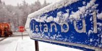 Kar Ülkemizi Terketmiyor Yeniden Geliyor