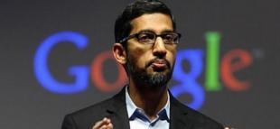 7 Yaşında Google'a Mektup Gönderdi