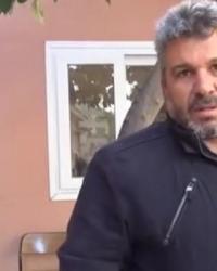 Evimizi Açtığımız Suriyeliler Ciğerimizi Yaktı