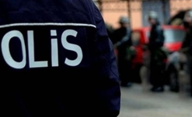 Ankara'da Asayiş ve Uyuşturucu Operasyonu