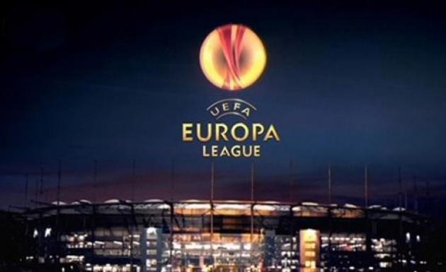 Beşiktaş UEFA Avrupa Ligi Son 16 Tur Rakibi
