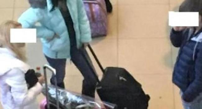 Genç Kadınları Türkiye'ye Fuhuş İçin Gönderen Çete Çökertildi