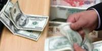Dolar Haftanın İlk İş Gününde 3,63 Seviyelerinde