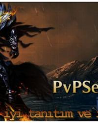 Metin2 pvp serverler yeni oyunları muhteşem