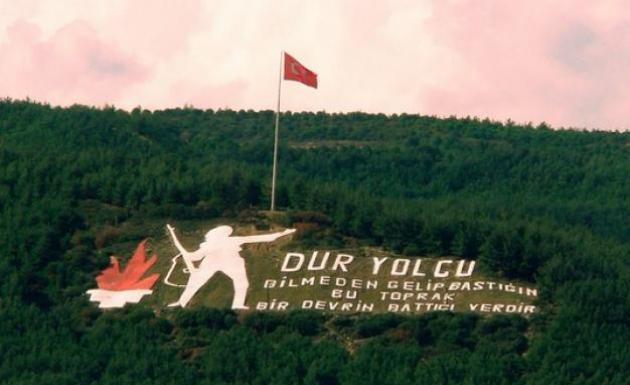 183 Öğrenci Çanakkale'yi Ziyaret Edecek