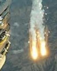 Hava Operasyonunda 22 Taliban Mensubu Öldürüldü