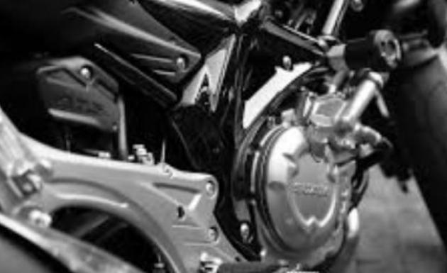 Motosiklet Sürücüsü Yaşamını Kaybetti