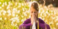 Mevsim Geçişine Dikkat Hasta Olmayın
