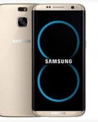 Samsung'un Amiral Gemisi Galaxy S8 Apple'ı Geçti