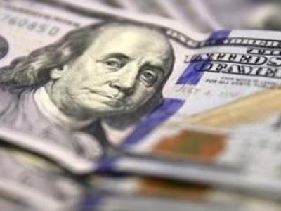Dolar Yükselişe Geçti 3,71