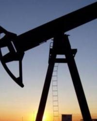 Hava Üssü Saldırı Sonrası Petrol Fiyatları Yükselişte