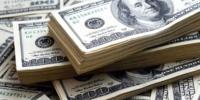 Dolar'ın Tansiyonu Nükleer Gerilimle Düştü