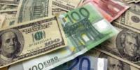 Dolar ve Euro Referandum Sonrası Geriledi