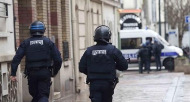Bir Polisi Öldüren Saldırganı Çok İyi Tanıyorlar