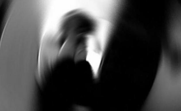 5 Kız Öğrenciye Tacizde Bulunduğu İddiasıyla Tutuklandı