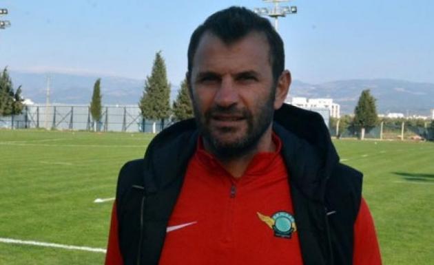 Akhisar Belediyespor 6 Puanla Düze Çıktı