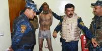 IŞİD Musul'da Köşeye Sıkıştı