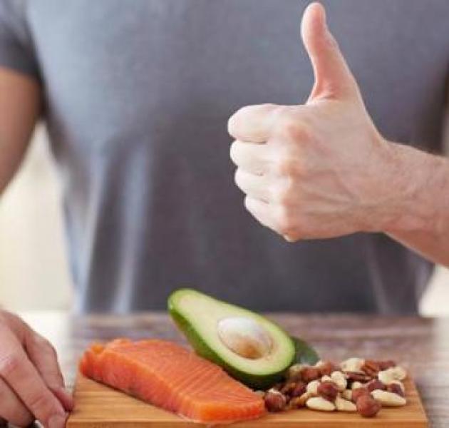 Fitekran.com Adresi ile Beslenme ve Egzersiz Üzerine Her Şey