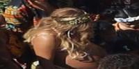 Beyonce Baby Shower Kutlaması Yaptı