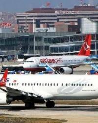 Beşiktaş Maçına Özel Ek Seferler Konuldu